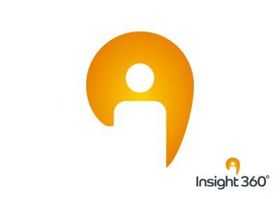 Insight 360, löytää ihmisen