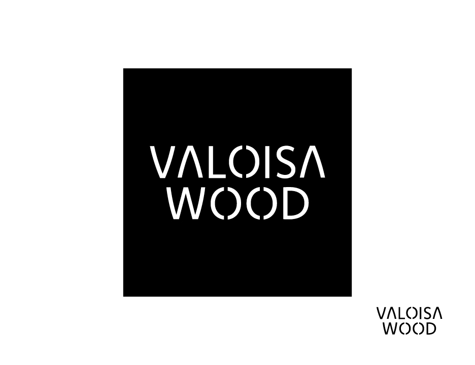 Valoisa wood, Coming soon: The first hardwood sawmill in Finland.