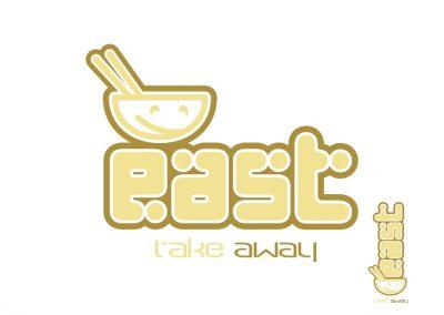 East, maukkaat wokkisafkat nopeasti mukaan