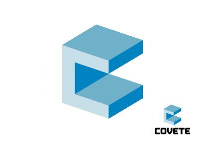 Covete tekee tilaratkaisuja pieniin asuintiloihin.