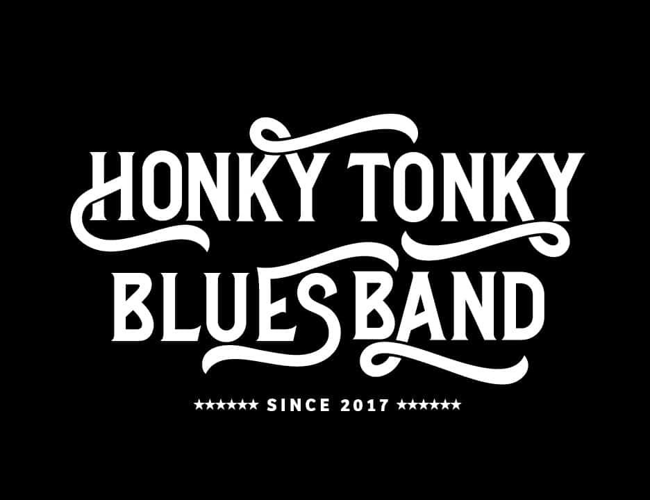 Honky Tonky Blues Band