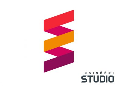 Insinööri Studio logo