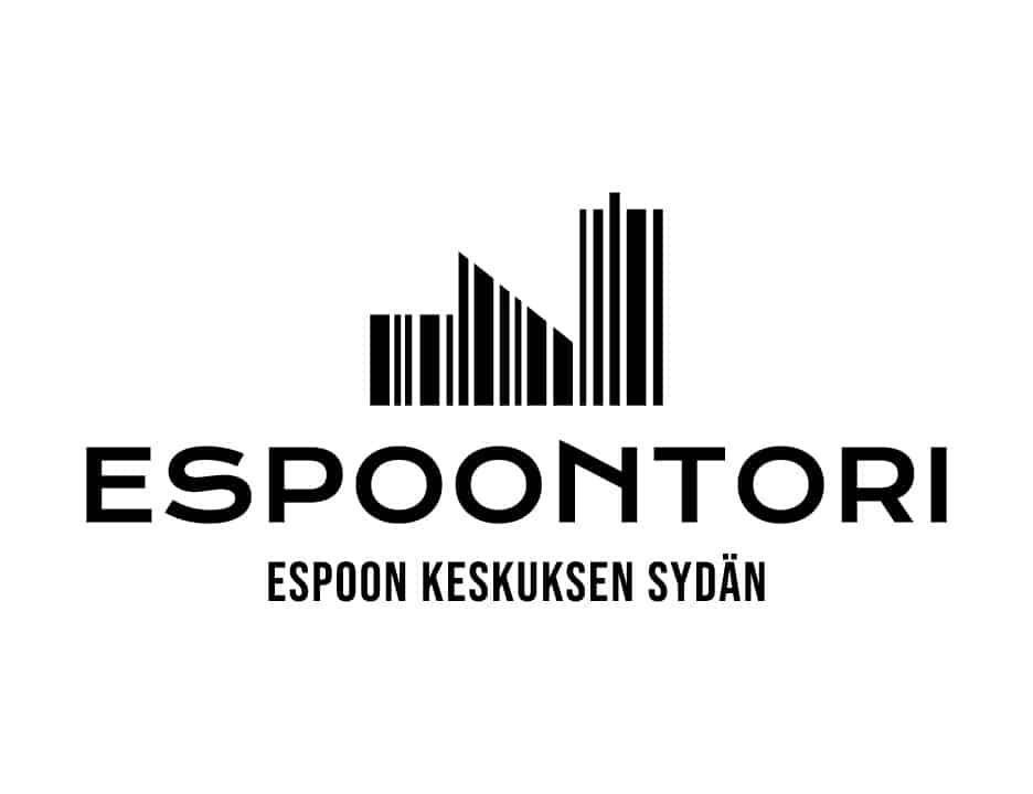 Espoontori logo